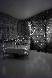 bedroom awesome party string lights string lights for children u0027s