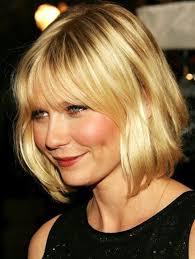 haircut with irregular length kirsten channel desfiado com franja irregular favorite cuts