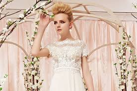 wedding dresses with sleeves impossibly pretty wedding dresses with sleeves