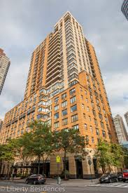 Liberty Place Floor Plans Streeteasy Liberty View At 99 Battery Place In Battery Park City