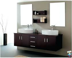 Modern Bathroom Reviews Ikea Hemnes Sink Cabinet Bathroom Cabinets Reviews Bathroom Vanity