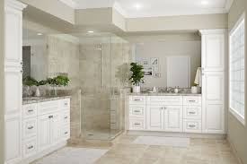 create u0026 customize your kitchen cabinets hallmark base cabinets in