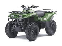 dirt wheels magazine 2012 atv buyer u0027s guide