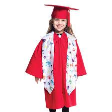 cheap graduation stoles sashes and stoles kids graduation s