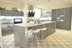cuisine ilot central conforama meuble cuisine ilot central recherche conforama newsindo co