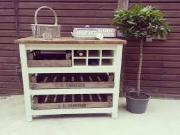 kitchen island with wine rack creative hutch ikea wine rack hack microwave s together with