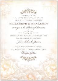 wedding invitations paper wedding invitations paper sunshinebizsolutions