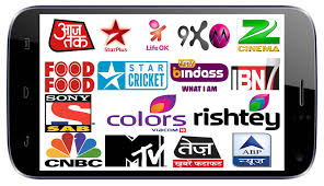 for android mobile live tv on android mobile phone top apps for android