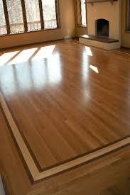 hardwood floor photo gallery minneapolis st paul woodchuck