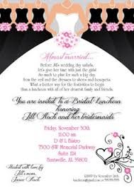 wording for bridal luncheon invitations bridal luncheon invitation by anotherinvitation on etsy 12 00