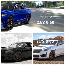 fastest ford 2019 ford taurus rs fastest and quickest sedan on earth album
