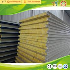 mgo sip panels mgo sip panels suppliers and manufacturers at