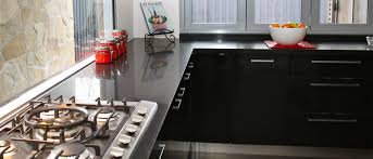 geelong designer kitchens custom cabinets in geelong dm cabinets