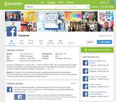 glass door employee reviews invest in or sell pre ipo shares of glassdoor