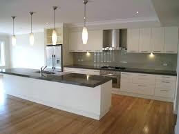 used metal kitchen cabinets for sale metal cabinet doors kitchen black metal kitchen cabinets with