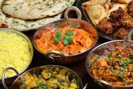 cuisine dishes 50 indian food dishes how many you tried
