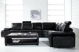 Small Leather Sectional Sofas Black Leather Sectional Sofa Uk Small Flexsteel Sectional Sofa