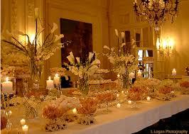 home design winsome elegant decorations for parties home design