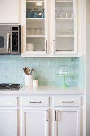 cabinet styles trendy cabinet styles 101 from sander sons littleton
