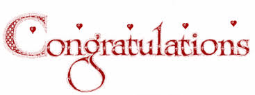 Congratulation Banner Congratulations Banner Animated Clipart The Cliparts