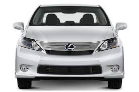 lexus car models 2006 2010 lexus hs250h reviews and rating motor trend