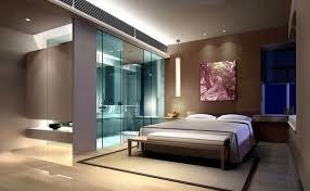 Bedroom Headboard Wall Unit Full Size Bedroom Sets Ikea Wall Unit Furniture Cheap Near Me