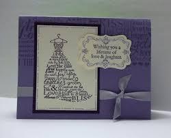 simple wedding wishes wedding wishes picmia