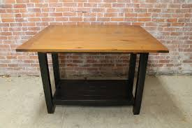 drop leaf kitchen island ecustomfinishes