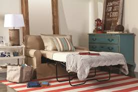 rowe furniture somerset twin sleeper sofa u0026 reviews wayfair