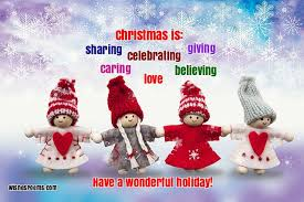250 merry christmas wishes messages images u0026 quotes