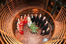 colorado springs wedding venues southern colorado wedding venues colorado wedding venue