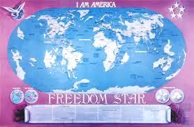 me where i am on a map i am america map prophecy i am america map i am america map