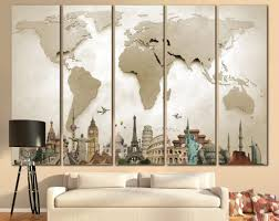 marvelous living room wall art ideas for diy painting pic of concept