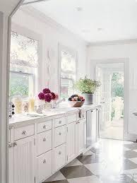 112 best kitchens images on pinterest kitchen designs kitchen