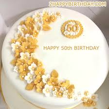 top 50th birthday wishes u0026 messages 2happybirthday