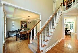 Staircase Design Ideas Budget Staircase Ideas Design Accessories Pictures Zillow
