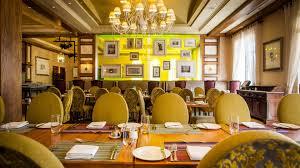 punchinello u0027s italian restaurant in fourways johannesburg