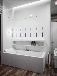 Bathroom Colors Ideas Bathroom Ideas For Remodeling A Small Bathroom Color Ideas For