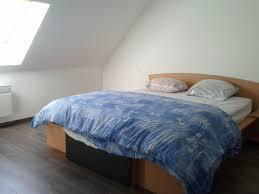 chambres d h es wissant unique chambre d hote wimereux ravizh com