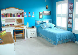 Wall Paint Colours Bedroom Wall Paints That Are Trending Kerala Latest News