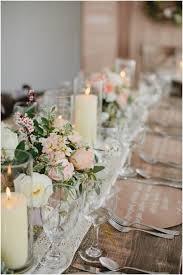 rustic wedding centerpieces rustic decor for weddings wedding corners