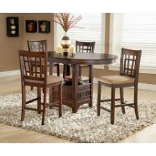 drop leaf dining room table drop leaf dining room tables tables with leaves home gallery