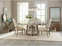 Casual Dining Room Casual Dining Room Sherman Gainesville Texoma