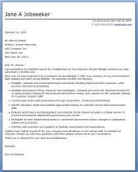 an example of how to do a resume landmark essays on rhetorical