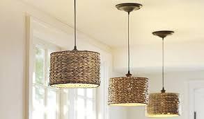 lighting fictures fancy indoor lighting fixtures design that will make you feel blithe