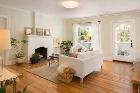 small living room spaces 47 beautiful small living rooms love home designs