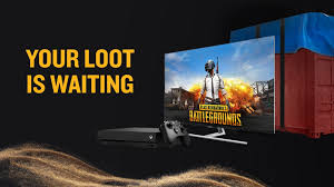 pubg 0 for url playerunknown s battlegrounds and xbox want to send you on an