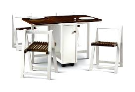 Beautiful Tables by Steeze Me Page 6 Bathroom Vanities Kitchen Tables For Small