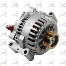 nissan micra starter motor autokartz india u0027s no 1 online on demand auto car spare parts