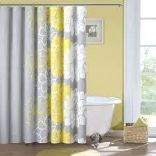 bathroom drapery ideas valance bathroom valance target drapes valances curtains for